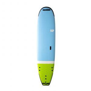 NSP Soft Surf Wide