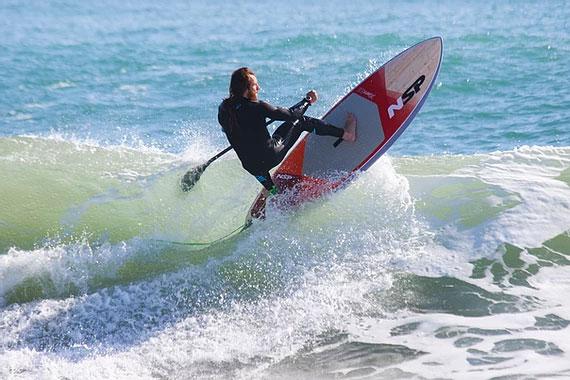 Surf-SUP Thailand